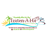 TZATEN-A-HA - Guesthouse and Rooms
